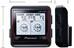 Pioneer SGX-CA500 - Ciclocomputadores inalámbricos - negro